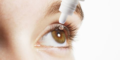 top eye drop franchise companies in India