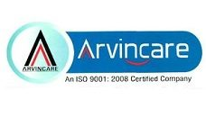 Critical Care Franchise Companies in India