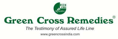 Green Cross Remedies