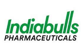 Indiabulls Pharmaceuticals Ltd.