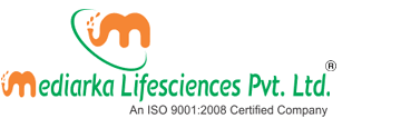 Allopathic PCD Pharma Franchise Company in India