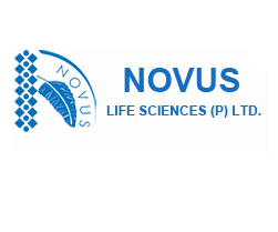 Novus Life Sciences Pvt. Ltd.
