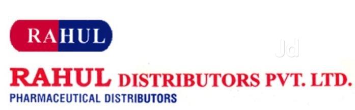 Pharma Distributors in India