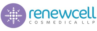 Cosmetic Franchise Company in India