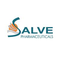 Salve Pharmaceuticals