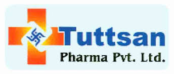 Tuttsan Pharma Pvt. Ltd.