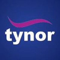Tynor Orthotics Private Limited
