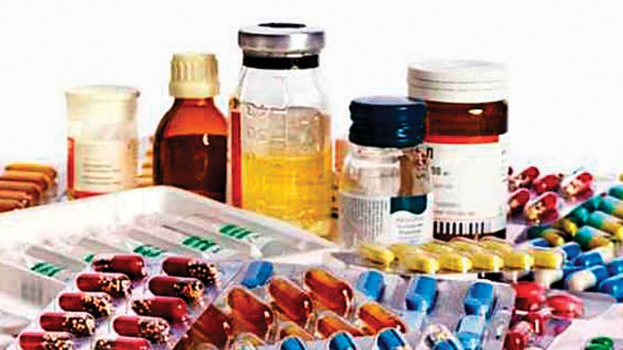 top 10 pharma companies in Gujrat