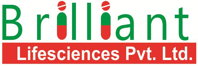 Brilliant Lifesciences Pvt Ltd