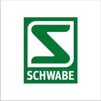 Dr. Willmar Schwabe India Pvt. Ltd.