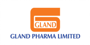Oncology Pharma Franchise Companies in India