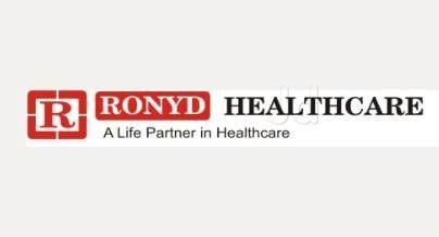 Pharma Companies in Gurgaon