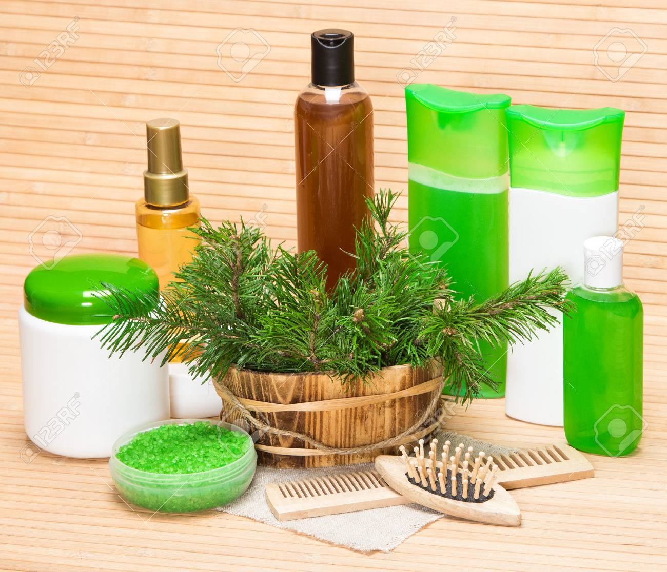 Hair Care Cosmetic Manufacturer in India