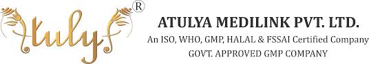 Amla Juice Manufacturer in India