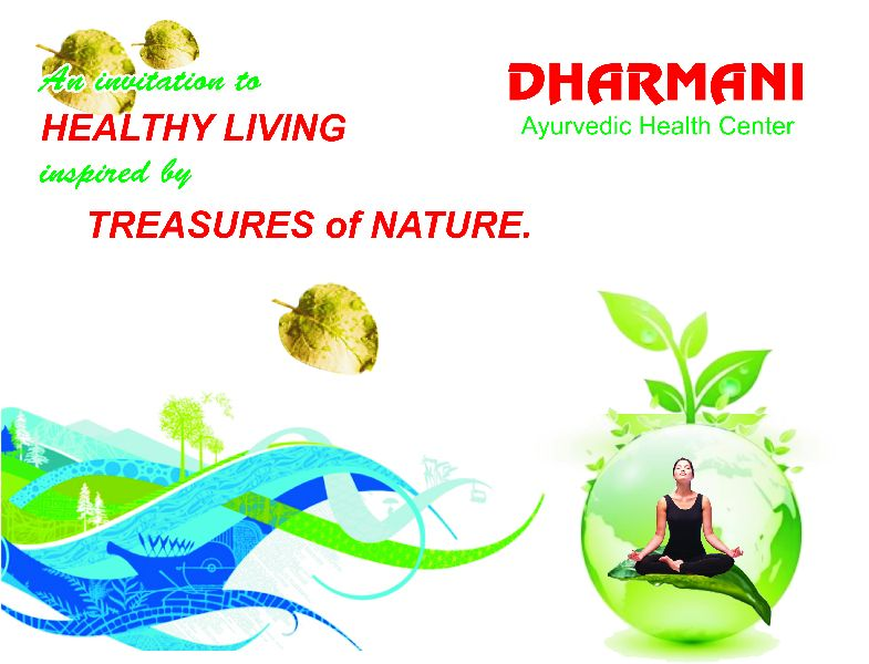 Ayurvedic Tonic Manufacturer in India