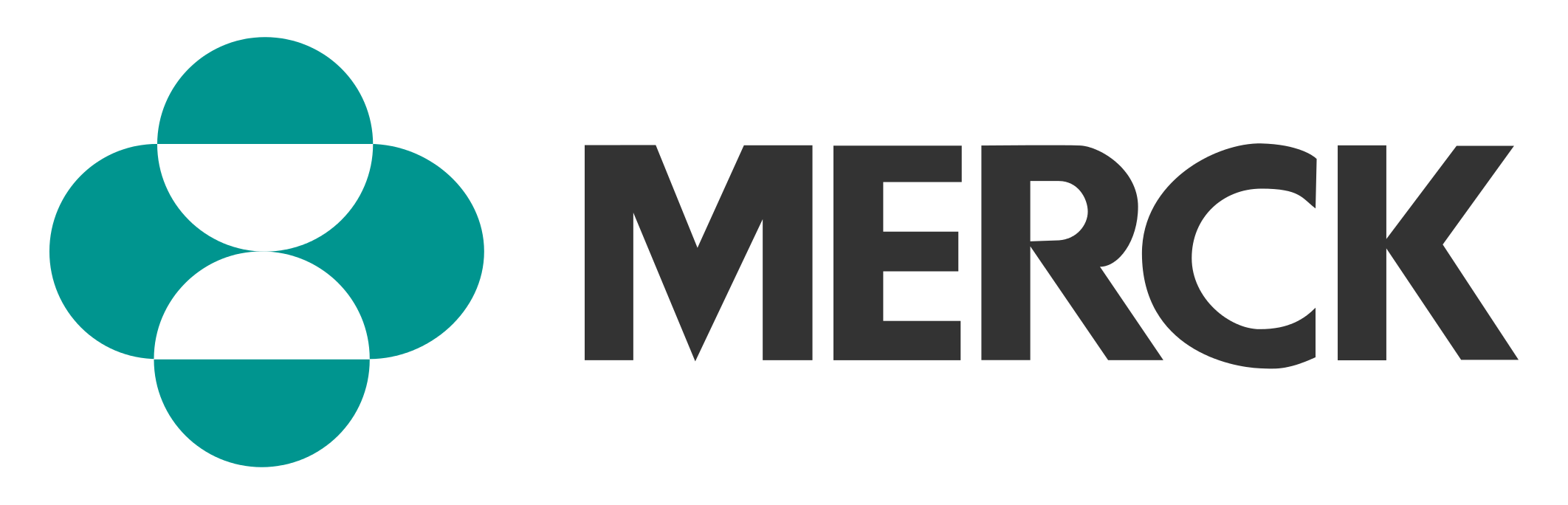 Merck & Co Inc