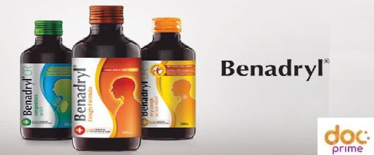 Best Cough Syrup Names in India