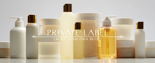 Private Label Hair Care Products Manufacturers in India
