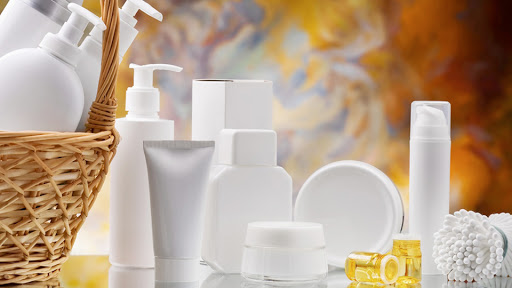 Top Cosmetic Manufacturers in Haridwar