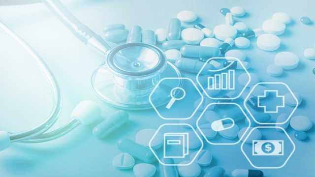 List of Pharma Companies in Gwalior