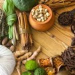Top Ayurvedic Manufacturers in Ludhiana