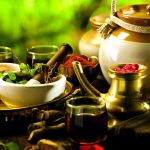 Top Ayurvedic Franchise Companies in India