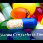 Top 10 Pharma Manufacturers in Chandigarh