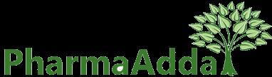 Pharma PCD, Pharma Franchise Company | PharmaAdda
