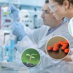 Pharma Third Party Manufacturing Companies in India