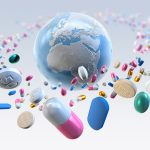 List Of Pharma Companies in Sikkim