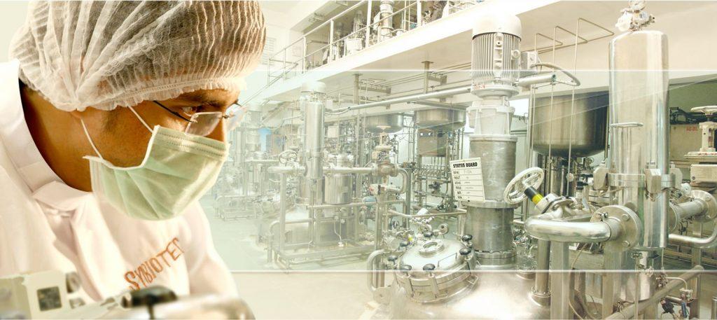 List of Pharma Companies in Indore