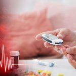 Top Cardiac Diabetic Franchise Companies in India