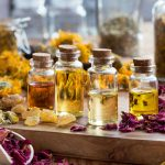 Top Essential Oil Manufacturers in India