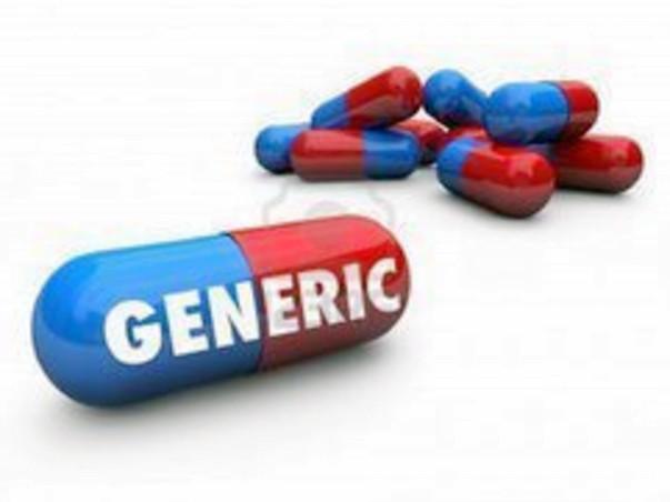 Top Generic Pharma Companies in India