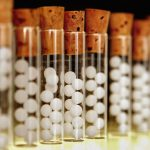 Top Homeopathic Franchise Companies in India