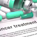 Top Oncology Pharma Franchise Companies in India