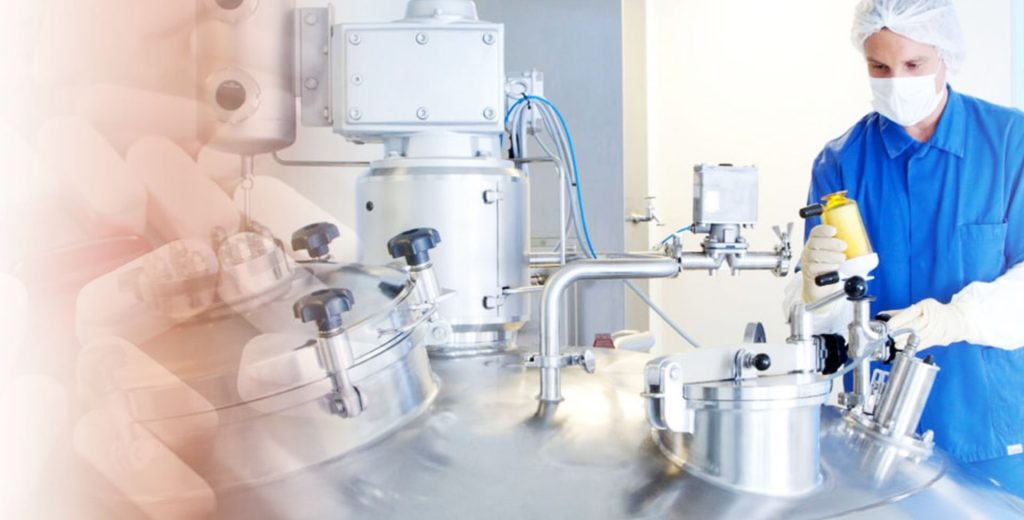List of Third Party Manufacturing Pharma Companies in Gujarat