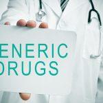 Generic Medicine Manufacturers in Baddi