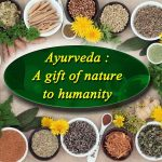 List Of Ayurvedic Medicine Manufacturer in India