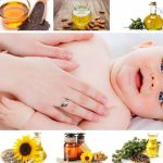 List of Baby Oil Manufacturer in India