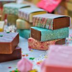 Medicated Soap Manufacturers in India