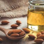 Almond Hair Oil Manufacturer in India