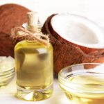 Coconut Hair Oil Manufacturer in India