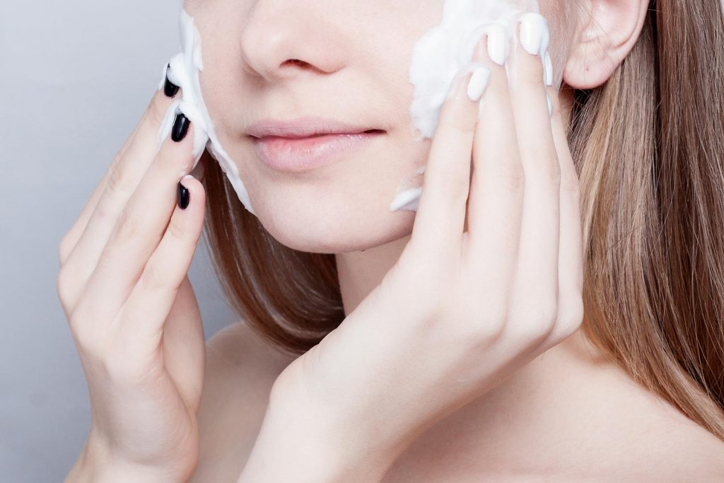 List of Face Wash Manufacturer in India