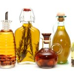 Top Hair Oil manufacturer in India