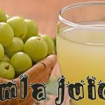 Amla Juice Manufacturer in India