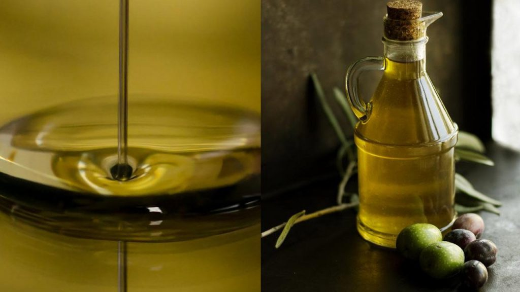 Amla Oil Manufacturer in India | Amla Hair Oil Manufacturing companies