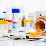 How to Increase Sale of PCD Medicines