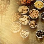 How to Start Ayurvedic Company in India