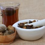 Triphala Juice Manufacturer in India